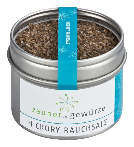 Hickory Rauchsalz