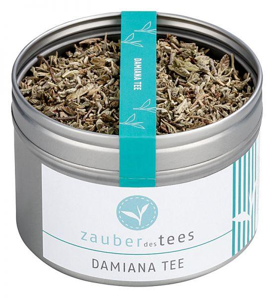 Damiana Tee