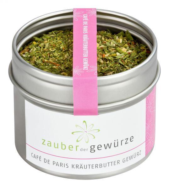Café de Paris Kräuterbutter Gewürz