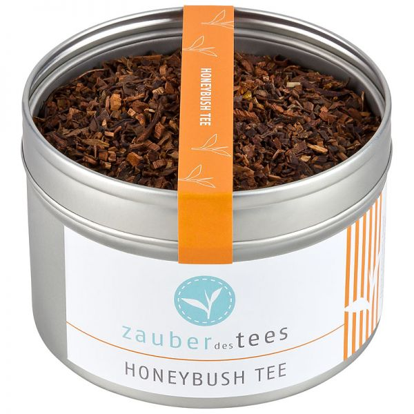 Honeybush Tee