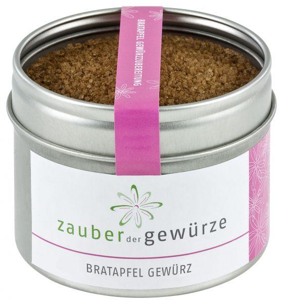 Bratapfel Gewürz
